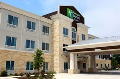 Take A Look At The Comfortable Accommodations That Are Available When You Visit Holiday Inn Express Killeen Fort Hood Our Hotel Near Mall Offers