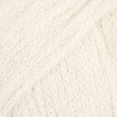 DROPS Sky - Molto morbida e leggera in baby alpaca e lana merino Laine Drops, Baby Alpaca, Pulls, Shag Rug, Tricot, Threading, Shaggy Rug, Blanket