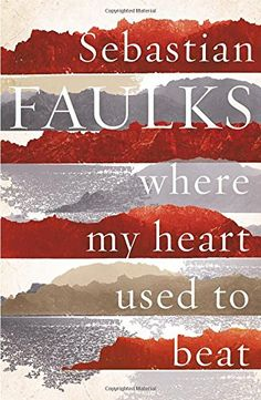 Where My Heart Used to Beat.  HOLIDAYREADING! Thought provoking. A worthwhile read. Not his best but not bad. September 2015