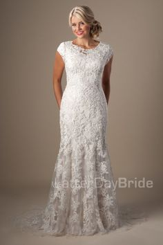 modest-wedding-dress-zinia-front.jpg