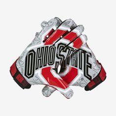 10 Best Osu Images Ohio State Buckeyes Ohio State University
