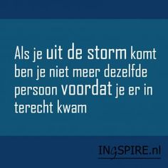 Boeddhistische wijsheden & Oosterse spreuken - Spreuken & inspiratie om te delen | Ingspire Strong Quotes, Sad Quotes, Words Quotes, Positive Quotes, Quotes To Live By, Best Quotes, Life Quotes, Sayings, Spiritual Words