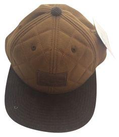 12dcd11557c Element ELEMENT SKATE BOARD  Surf Snap Back Hat - 73% Off Retail - Tradesy
