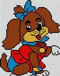 VK is the largest European social network with more than 100 million active users. Crochet Applique Patterns Free, Baby Boy Knitting Patterns, Knitting Charts, Crochet Blanket Patterns, Loom Patterns, Xmas Cross Stitch, Cross Stitch Alphabet, Cross Stitch Animals, Perler Bead Emoji