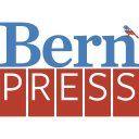 Bern Press