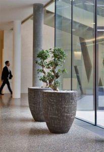 aus-planter-atelier-vierkant