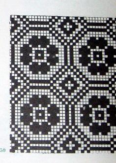 Lapas - Rokdarbu grāmatas un dažādas shēmas - Galerija - Cimdu raksti - draugiem. Knitting Charts, Knitting Stitches, Knitting Designs, Knitting Patterns, Crochet Patterns, Cross Stitch Bookmarks, Cross Stitch Bird, Cross Stitch Designs, Cross Stitch Patterns