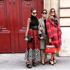 Cassou sisters #Gallerist
