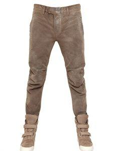 #LUISAVIAROMA - #LUXURY #SHOPPING #Mens #Jeans WORLDWIDE SHIPPING - FLORENCE