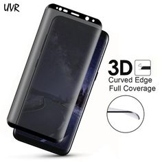 38 best mobile phone accessories www himtop com images cell phone