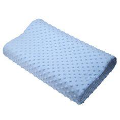 Memory Foam Pillow, Orthopedic
