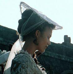 Elizabeth Swann, Pirates Of The Caribbean, Hats, Disney, Hat, Hipster Hat, Disney Art
