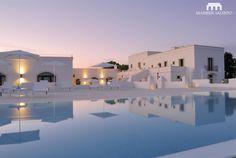 www.masseriesalento.it masseria-bagnara-resort-spa.html