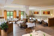 Hotel SIMON - Restaurant Conference Room, Restaurant, Table, Furniture, Home Decor, Homemade Home Decor, Diner Restaurant, Meeting Rooms, Restaurants