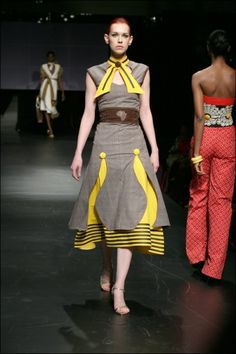 African Wear, African Dress, African Style, Shweshwe Dresses, African Traditional Dresses, African Design, African Fashion Dresses, Skirt Fashion, Designer Dresses