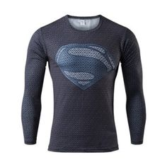 Long Sleeve T-Shirts – Product Categories – Funky Shirt Store