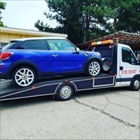 Tractari Auto Bucuresti Bulgaria, Mini, Vehicles, Rolling Stock, Vehicle, Tools
