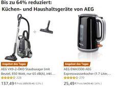 Pin von Discountfan auf Schnäppchen News | LED, Headphones