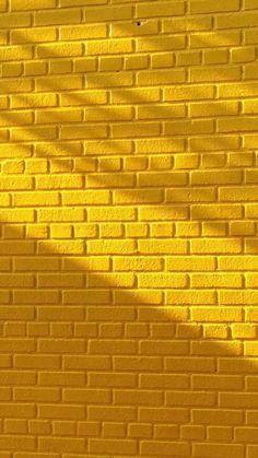 New light yellow aesthetic wallpaper iphone ideas Tumblr Wallpaper, Screen Wallpaper, Mobile Wallpaper, Wallpaper Quotes, Wallpaper Backgrounds, Wallpaper Brick Wall, Food Wallpaper, Wallpaper Notebook, Lines Wallpaper