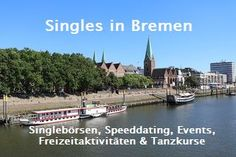 have Meine stadt köln partnersuche with you agree. something
