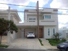 Imobiliária House Me - Compra, Venda e Locação de Imóveis em Sorocaba