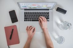 Going Paperless: How to Declutter Your Paperwork and Go Digital