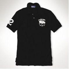 costume ralph lauren uomo no2 in nero dual match:POLO camicia bavero classico nero, dando una sensazione di calma.Le parti interessate si prega di contattare e-mail:annapolo888@gmail.com whatsapp:008617817444596