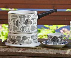 Valencia, Coffee Maker, Objects, Kitchen Appliances, Textiles, Mugs, Retro, Tableware, Vintage