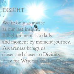 #DailyJourney #PrayForWisdom #PrayForHumility