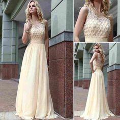 皇女の輝き 風格あるロングドレス♪ - ロングドレス・パーティードレスはGN|演奏会や結婚式に大活躍!