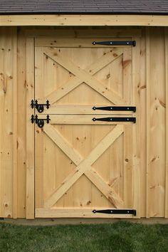 Old+Barn+Door | Modular Horse Barns Pennsylvania Maryland and West Virginia