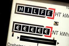 Mit LED Lampen und Stromanbieterwechsel Geld sparen #derneuemann http://www.derneuemann.net/led-lampen-geld-sparen/109
