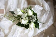Image result for ladies corsages weddings