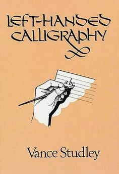Calligraphy Kit by Arthur Newhall, Eugene Metcalf, ISBN ...