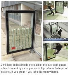 A collection of 50 AMAZING Guerrilla Marketing Ideas and Examples! Funny, Interesting Ideas for Guerrilla Marketing, Stealth Advertising, Underground Marketing, Experiential and Ambient Advertising Pictures and Photos. Dc Memes, Funny Memes, Hilarious, Jokes, Lmfao Funny, Funny Pranks, Funny Videos, Funny Fails, Viral Videos