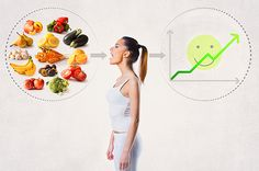 ACE - ProSource: December 2015 - Food Chemistry Meets Brain Biochemistry: The Top 7 Food Factors That Influence Mood