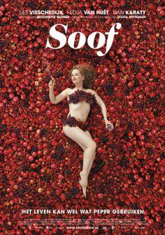 Soof - Vanaf dinsdag 10 december 2013 - http://www.theateraandeparade.nl/film/161/soof/
