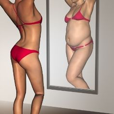 Read and find out if you are skinny fat! www.newleaf-chiropractic.com 600 S. Airport Rd. #SkinnyFat #High fat content #Looks fit #chiropractic care #Longmont, CO