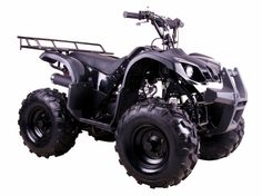 Coolster Mountopz 3125XR-8 ATV from Motobuys.com $858 includes shipping 125cc fully automatic