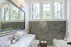 traditional bathrooms - Google Search