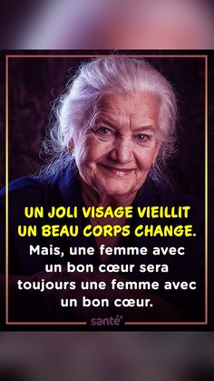 Fitness Tips, Fitness Motivation, Health Fitness, Design Your Life, Advanced Style, Truth Quotes, Lion, French Language, Einstein