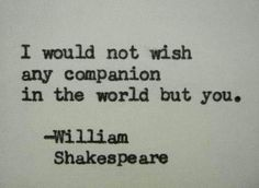 Shakespeare In Love Quotes Interesting B4Fb8Be0E77Aee9Cc3Bf84A4558Fffd0 564×730  Creative Insults