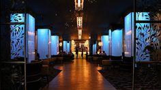 "Copacabana Palace Hotel, 5 up stars- Rio de Janeiro, RJ, Brazil one of the ""Leading Hotels of the World"""