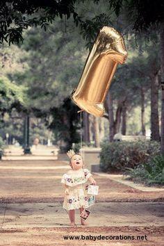 First Birthday Balloon Giant Number 1 Balloon First Birthday Decoration Number Balloon - http://www.babydecorations.net/first-birthday-balloon-giant-number-1-balloon-first-birthday-decoration-number-balloon.html