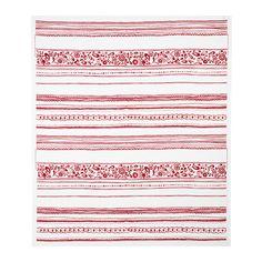 ВИНТЕР 2014 Ткань IKEA299.– / метр Артикульный номер: 802.894.17 Подробнее Размер 150 см