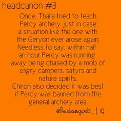 be the perfect girl @thedemigods Instagram photos | Webstagram