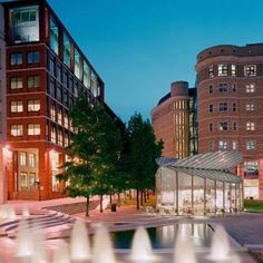 Hines the international real estate firm has confirmed the sale of six buildings at Brindleyplace in Birmingham. The buildings which comprise 500000 ft of mixed-use space have been acquired by HSBC Alternative Investments (HAIL) for an undisclosed price. It was also confirmed that Hines will be retained as asset manager extending the firm's seven year stewardship of Brindleyplace.