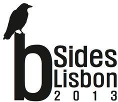 SAPO promove BSidesLisbon 2013