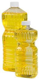 """6 Reasons Why Vegetable Oils Are Toxic Many people perceive vegetable oils as healthy. vegetables are good for you, right? So vegetable oil must be too…    TICK TOCK TOXIC: """"Even the mainstream nutrition organizations recommend that we eat them, because according to them, unsaturated fats are much healthier than saturated fats. However, many studies have now demonstrated that these oils can cause serious harm"""