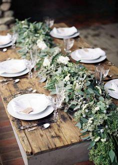 deco_table_de_mariage_champetre_esprit_campagne1.jpg (1000×1400)
